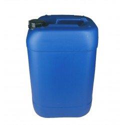 ECO spoelthinner 25 liter