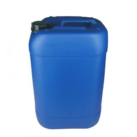 ECO thinner 25 liter