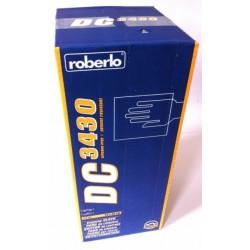 Roberlo TopTex DC3430