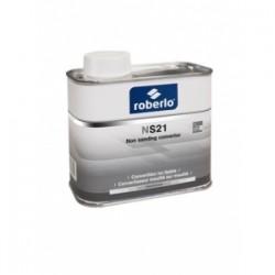 Roberlo NS21 Nat in Nat