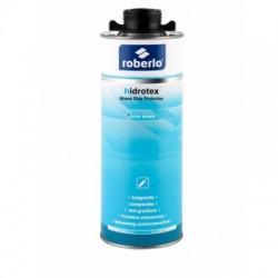 Roberlo Hydrotex grijs 1 liter