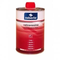 Roberlo Vetroreserina