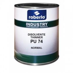 Roberlo PU74