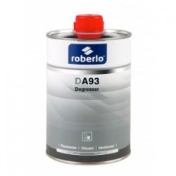 Roberlo Ontvetter DA93
