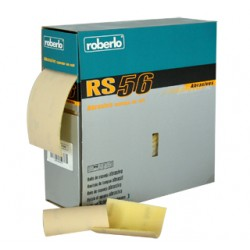 Roberlo RS56-220 softback