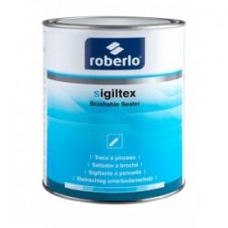 Roberlo Sigiltex Strijkkit grijs