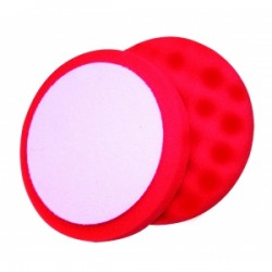 Roberlo Foam Soft rood 150mm